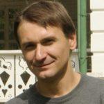Юрий Фисенко